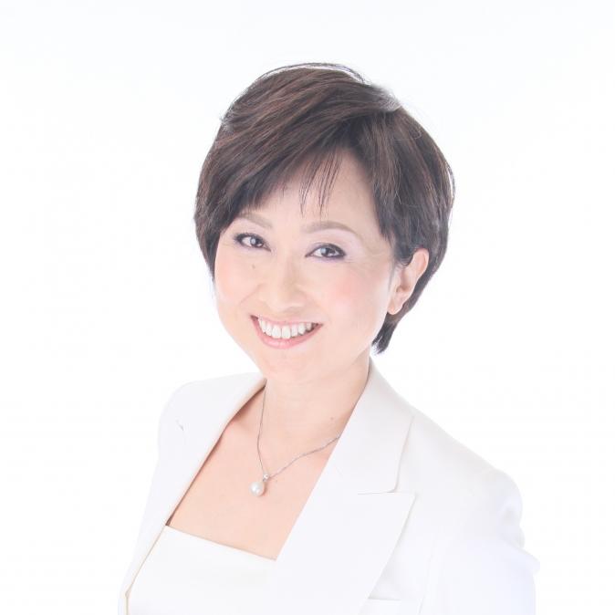 代表理事 杉田明子
